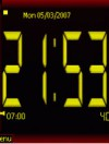 Digital Clock v1.03