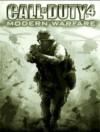 Cull of duty 4 modern warfare