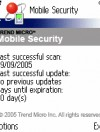 Trend Micro Mobile Security v3.0