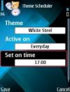 Y-Theme Scheduler v1.10.8