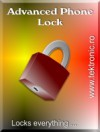 Advanced Phone Lock v1.03.15