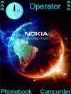 Nokia Connecting Ppl