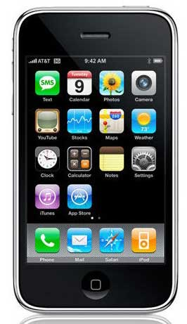 apple-iphone-3g_2.jpg
