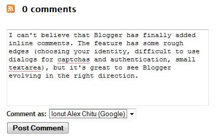 blogger-inline-comment-form.jpg