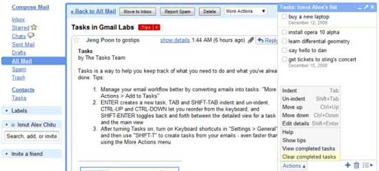 gmail-tasks.jpg