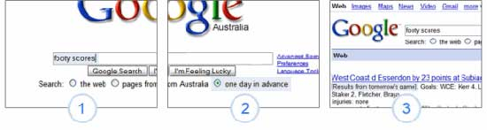 google-australia-april-fool.jpg