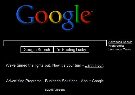 google-black-homepage.jpg