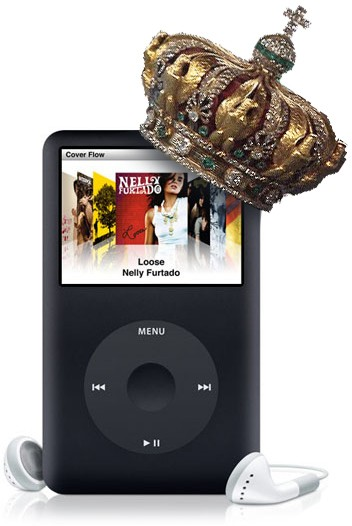 ipod_crown.jpg