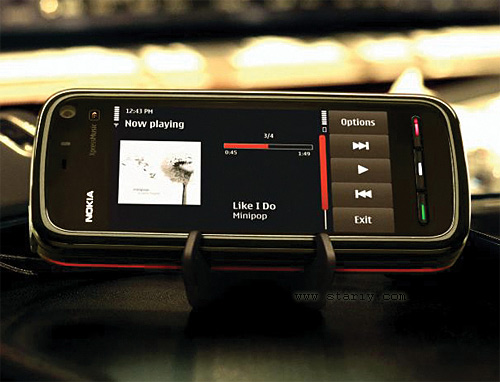 nokia-5800-xpress-music-1.jpg